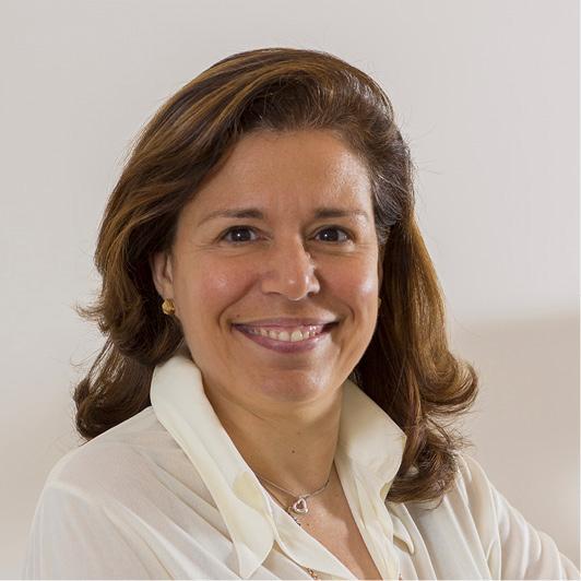 Valeria M. Affer