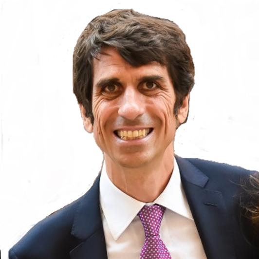 Nicola Buquichio