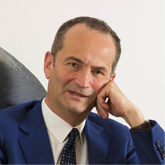 Guido Chiarloni
